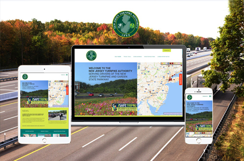 njta-website-redesign-mobile-designjpg