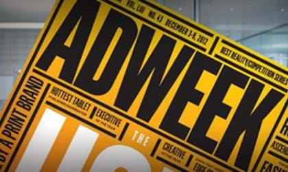 Multimedia Solutions Moves Up 16 Slots on Adweek Top 100 Agencies List